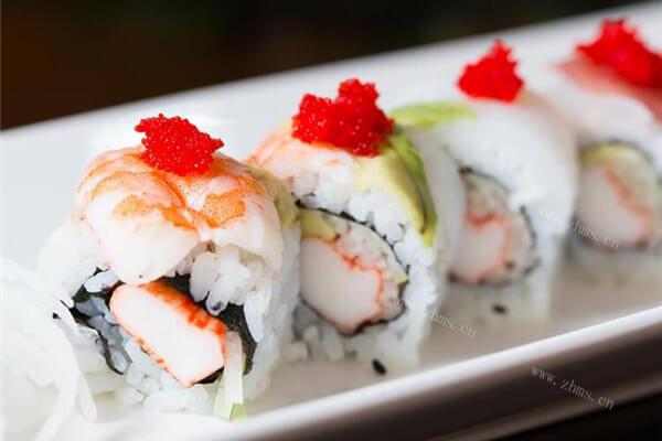 板井寿司加盟流程