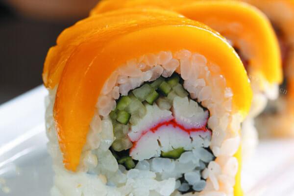 极味寿司加盟条件