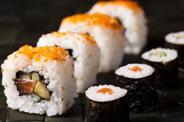 小乔回转寿司加盟优势