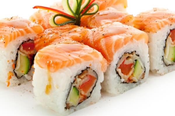一喜寿司加盟详情