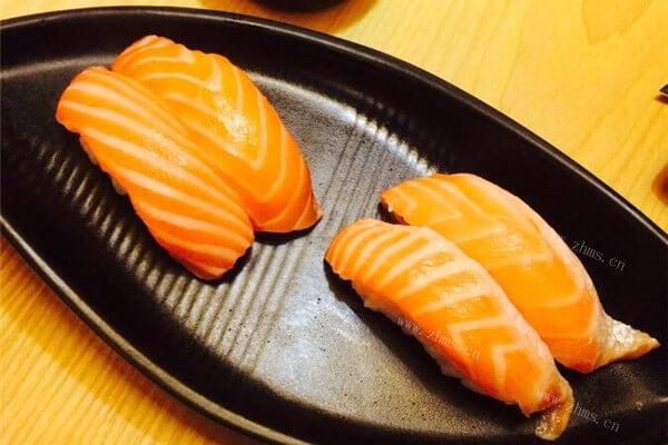 味多寿司加盟优势