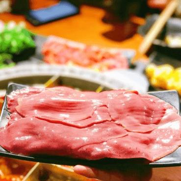 重庆铨鑫餐饮管理有限公司