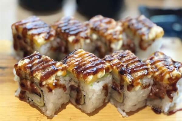 小多寿司加盟条件