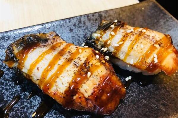 小多寿司品牌介绍