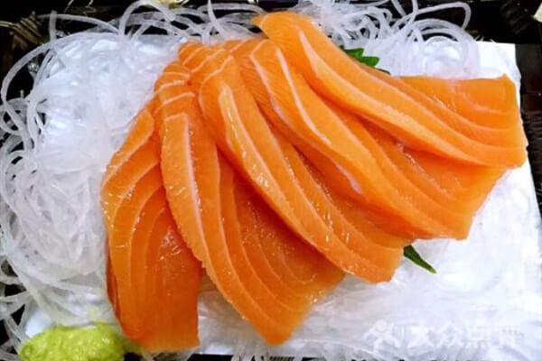 姜太の御寿司加盟详情