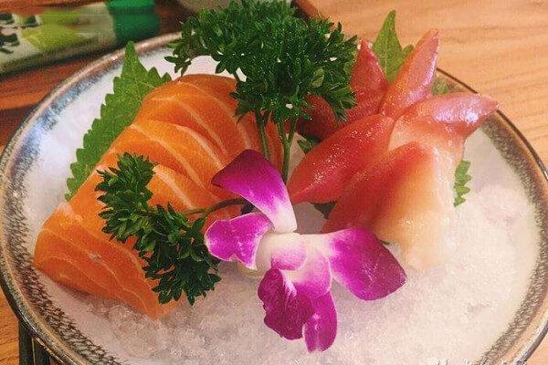 米缘寿司加盟详情