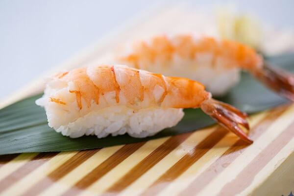 辣辣寿司加盟详情