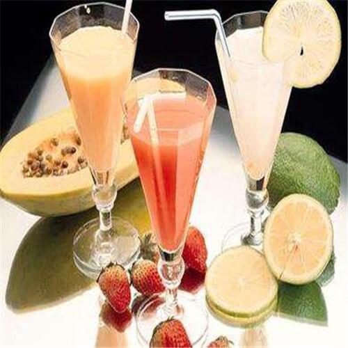 优咖柠檬饮品图6