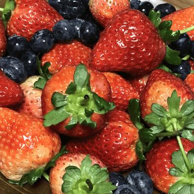 精品水果店排行榜加盟费用多少
