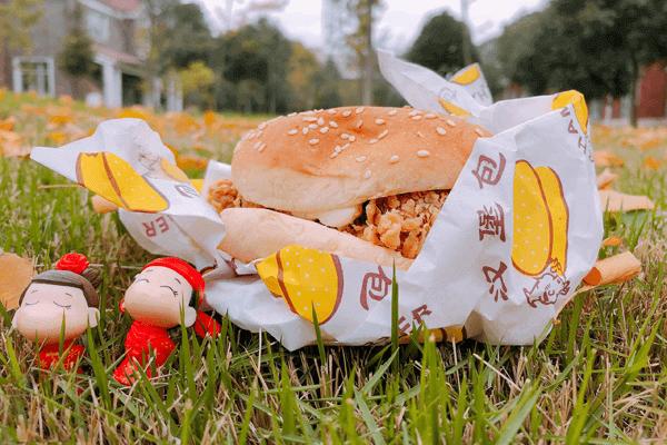 全国汉堡加盟店排行榜有哪些