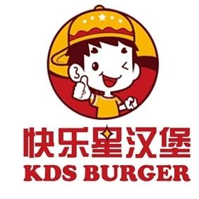上海斗石餐饮管理有限公司