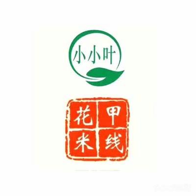 小小叶锡纸花甲米线