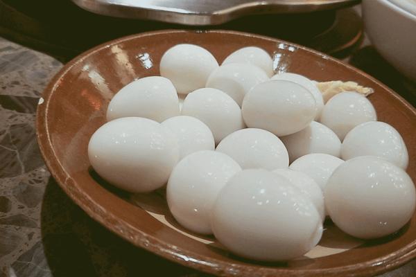 江记海鲜火锅加盟优势是什么