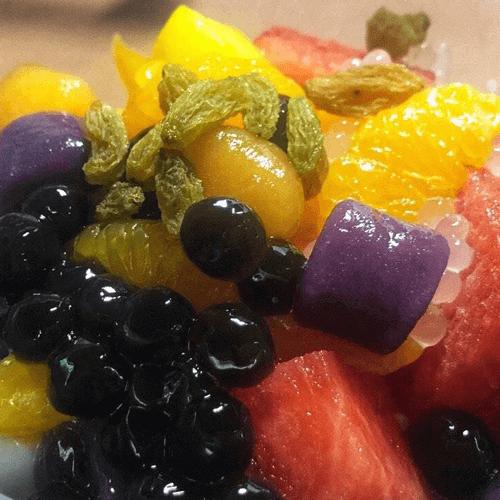 水果捞连锁加盟店10大知名品牌