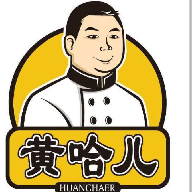 huanghaer