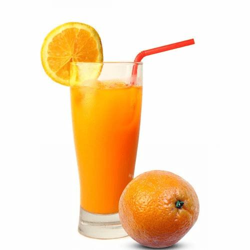 海纳百川生态果汁