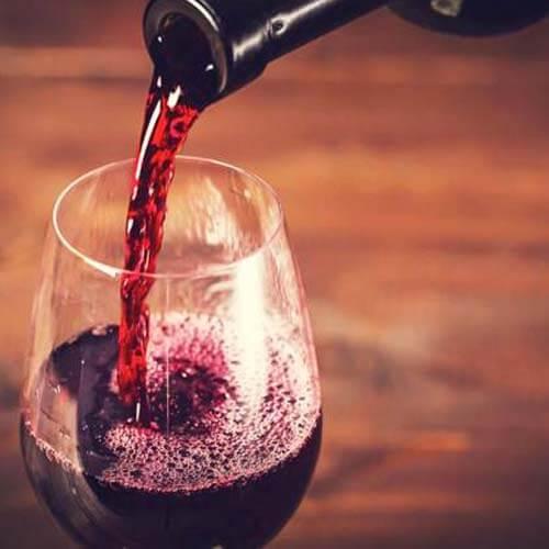 大圩葡萄酒