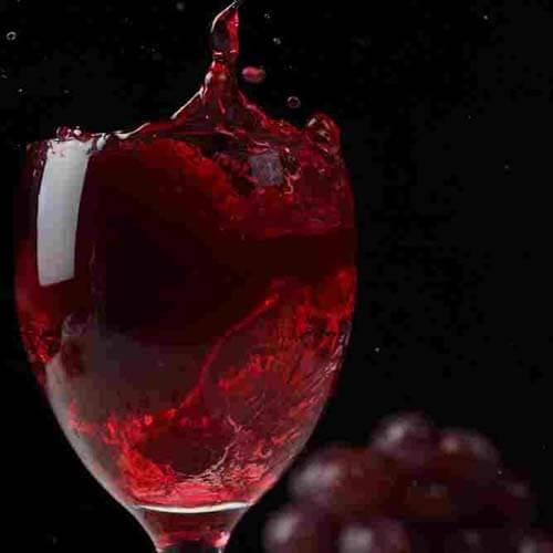 卓品葡萄酒