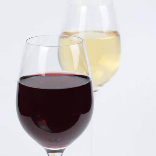 波蓬庄园葡萄酒