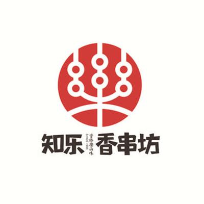 知乐香串坊