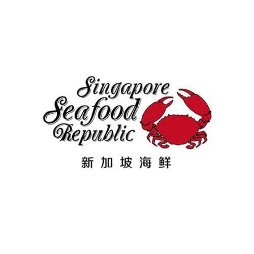 新加坡海鲜