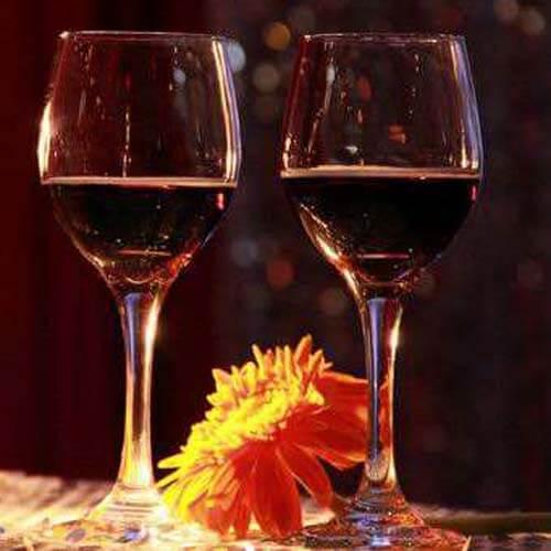 科乐克葡萄酒
