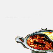 鱻煮藝四季小火鍋