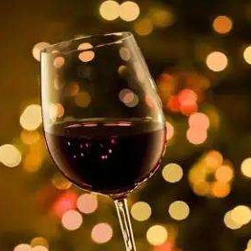 艾士尼堡葡萄酒