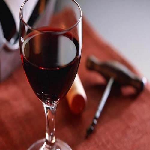 喜来丁葡萄酒