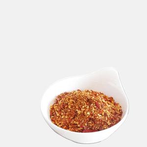 飚鍋串串香