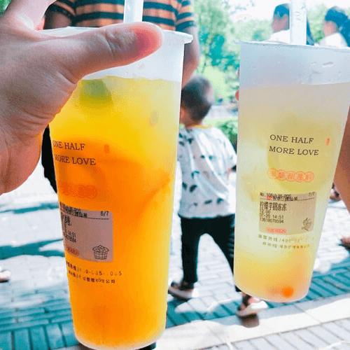港式茶餐厅加盟加盟品牌费用是多少