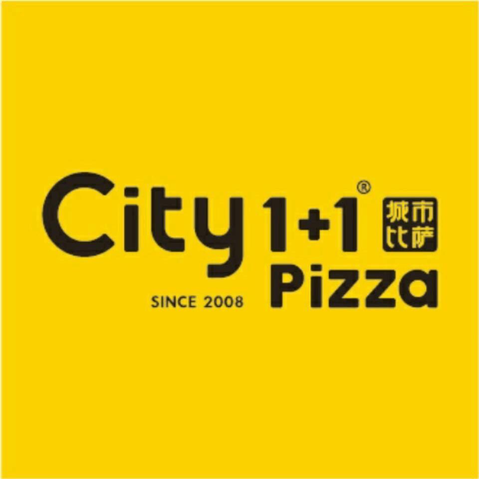 city1+1城市比薩