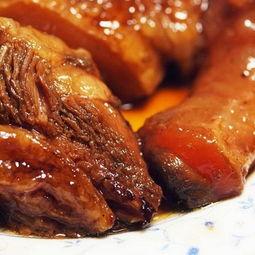 金堤酱肉图1