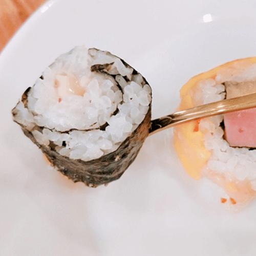 日本料理加盟店哪家好