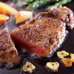 石板烤肉图1