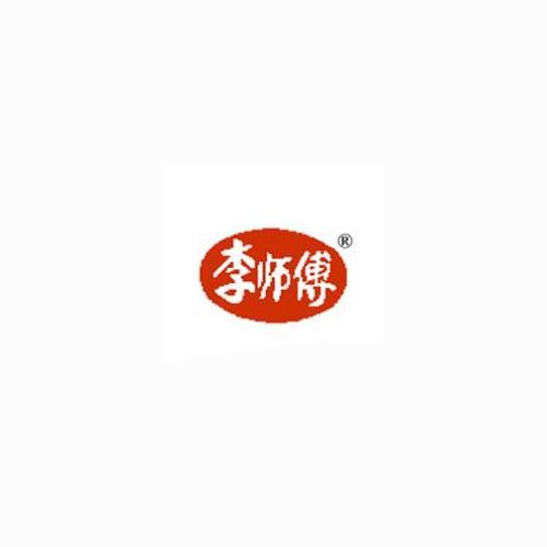 李师傅杂粮煎饼