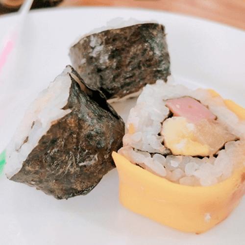 日本料理加盟費用是多少錢