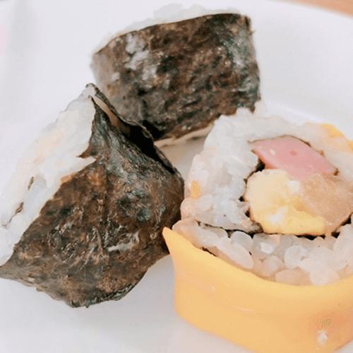 寿司加盟连锁店哪家好