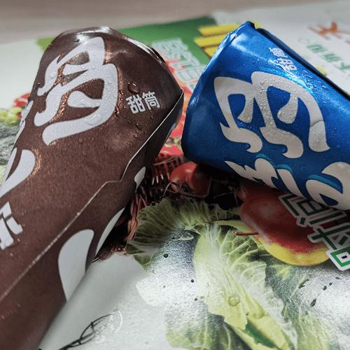 冰激凌加盟/冰淇淋加盟