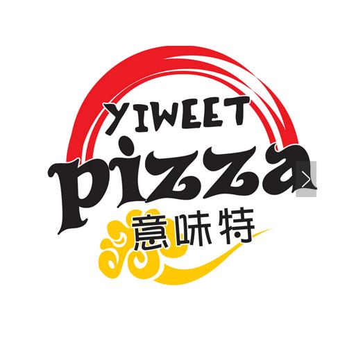 意味特披薩