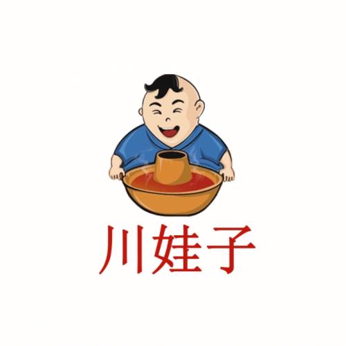 川娃子火锅食材超市