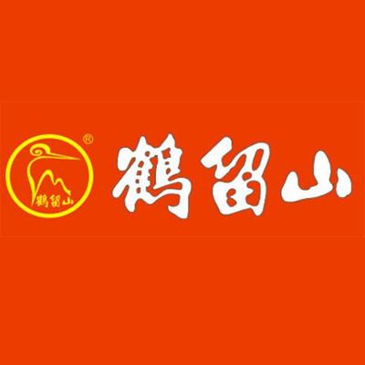 鹤留山甜品果汁专卖店