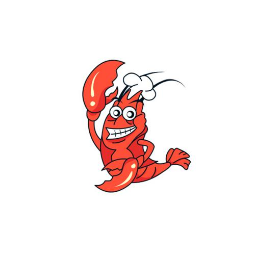 香酥小龙虾