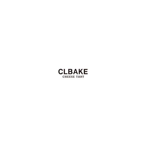 CLBAKE枫培