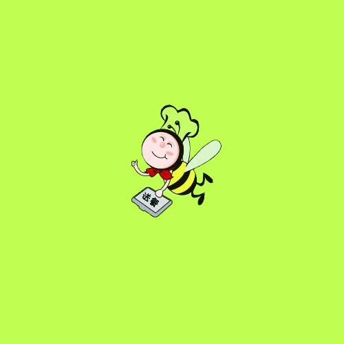 小蜜蜂快餐