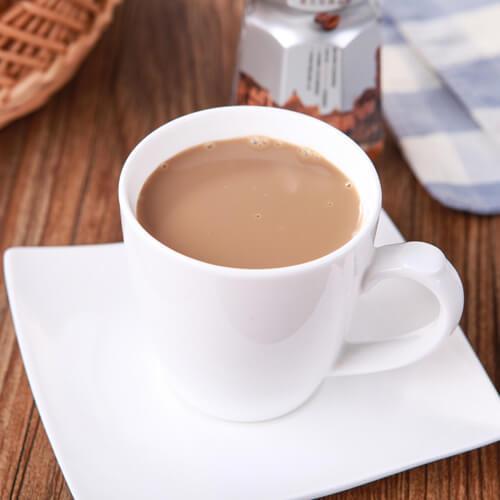甜猫奶茶图4