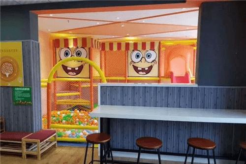 【汉堡店排名】汉堡加盟店怎么做能让人气翻倍?