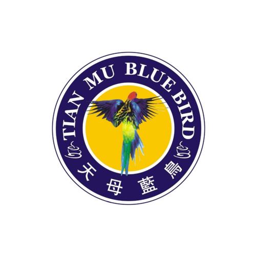 天母蓝鸟烘焙坊