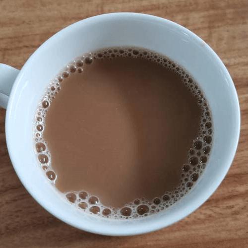 咖啡店加盟項目能賺錢嗎