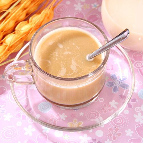 宜生鲜奶吧图5